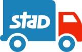 Truck_STAD