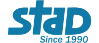 STAD Онлайн магазин